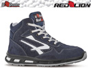 Bota MOVING S1P SRC RL10086 Red Lion Infinergy