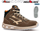 Bota CARTER S3 SRC RL10103 Red Lion Infinergy
