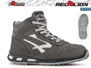 Bota INFINITY S3 SRC RL10023 Red Lion Infinergy