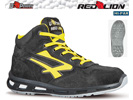Bota SHOT S3 SRC RL10043 Red Lion Infinergy