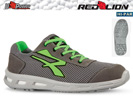 Zapatilla SUMMER S1P SRC RL20346 Red Lion Infinergy