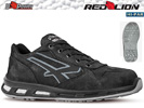 Zapatilla CARBON S3 SRC RL20013 Red Lion Infinergy
