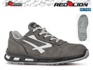 Zapatilla KICK S3 SRC RL20023 Red Lion Infinergy