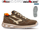 Zapatilla SPYKE S3 SRC RL20103 Red Lion Infinergy