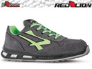 Zapatilla POINT S1P SRC RL20036 Red Lion Infinergy
