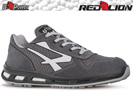 Zapatilla PUSH S1P SRC RL20056 Red Lion Infinergy